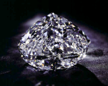 Diamonds (Fine Jewelry) 2